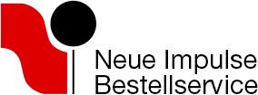 Logo Neue Impulse Verlag GmbH